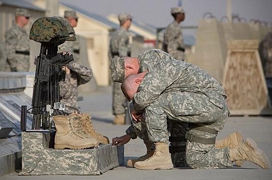 نظامیان آمریکایی , قاره آمریکا ,
