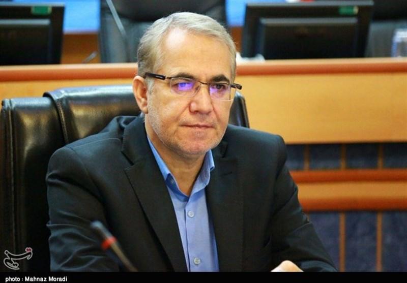 استاندار زنجان: آمارهای صحیح از عملکرد بانکها ارائه شود