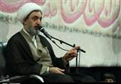 زنجان| نمایندهای میخواهیم که با فساد مبارزه کند؛ نه اینکه به دنبال عکسگرفتن با خارجیها باشد