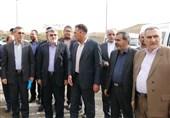 کمبود نقدینگی مشکل اصلی پروژههای فرهنگی خراسان جنوبی است