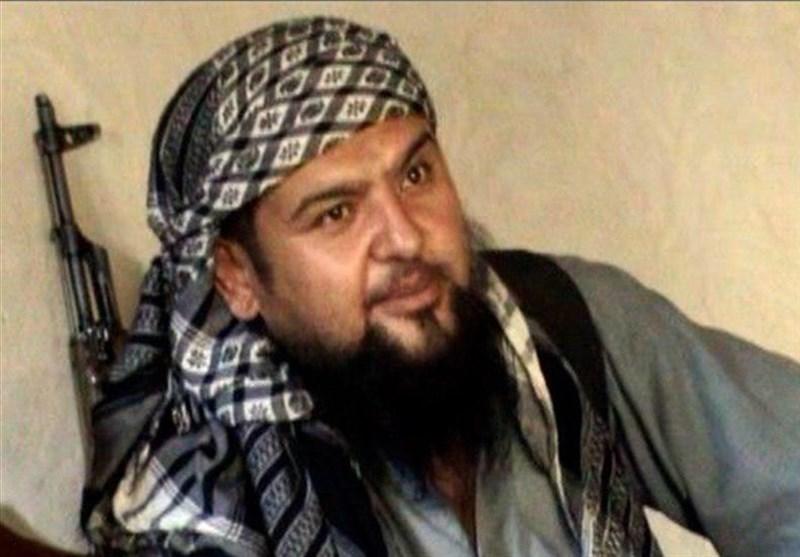 """یادداشت  2 هفته پس از مرگ ابوبکر البغدادی؛ فرزند """"طاهریولداش"""" در افغانستان چه میکند؟"""