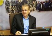 آزمایشگاه پیشرفته تست کرونا در زنجان افتتاح میشود