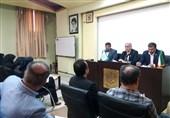 بیش از 500 کارشناس دادگستری در استان فارس فعال است