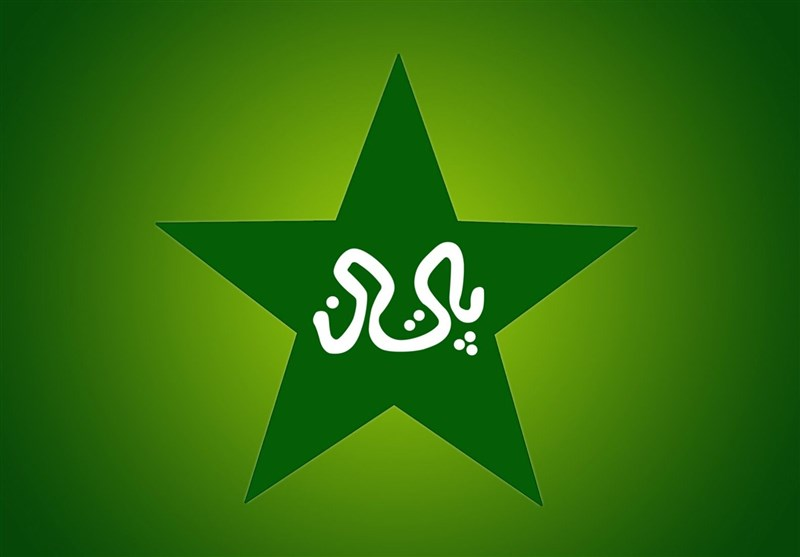 آسٹریلیا کے ہاتھوں شکست کے بعد پاکستانی ٹیم کی رینکنگ