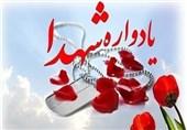 یادواره شهید مدافع حرم «نوید صفری» در دامغان برگزار میشود