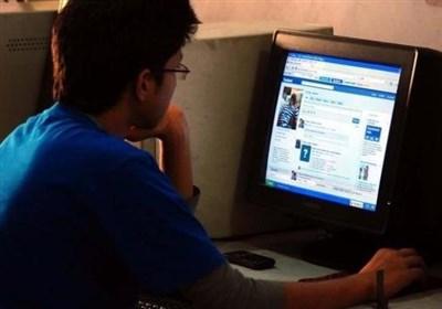 ۲۵ درصد دانشجویان بریتانیا برای آموزش مجازی به اینترنت دسترسی ندارند