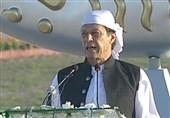 نخست وزیر پاکستان: عزاداری محرم باید با رعایت اصول بهداشتی انجام پذیرد