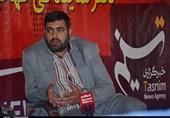 جشنواره سرود استانی در کهگیلویه و بویراحمد برگزار میشود