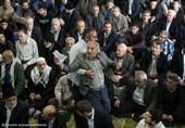 در نقد یک اتفاق در نماز جمعه دیروز تهران| به کجا بَرد شکایت؟