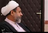 امام جمعه کرمان: عقبماندگی استان کرمان در حوزههای مختلف باید جبران شود