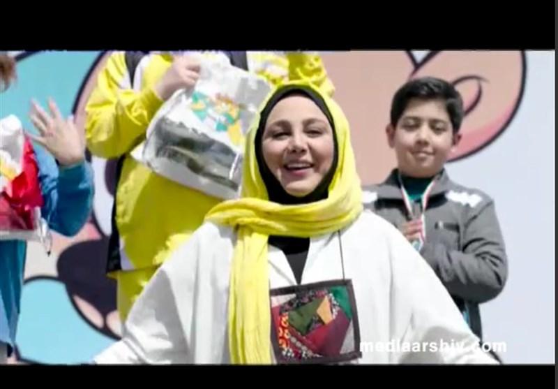 تلویزیون , صدا و سیمای جمهوری اسلامی ایران , بازیگران سینما و تلویزیون ایران ,
