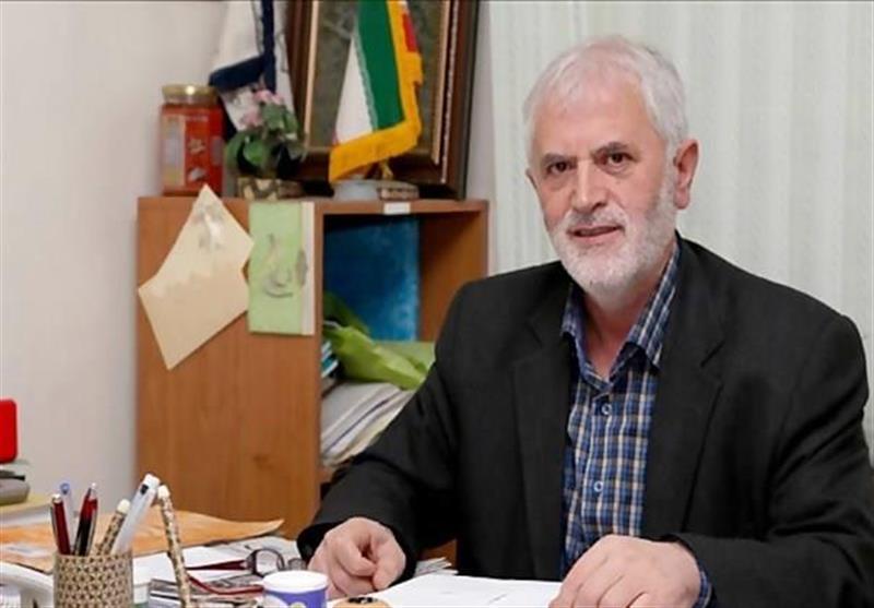 """درخواست از وزیر بهداشت برای تحقیق درباره تاثیر """"بخور جوششیرین"""" در درمان و پیشگیری از کرونا"""