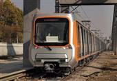 چینیها قطارهای پرسرعت خودران ساختند