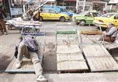 مشکلات اقتصادی کارگران روزمزد قزوینی رسیدگی میشود