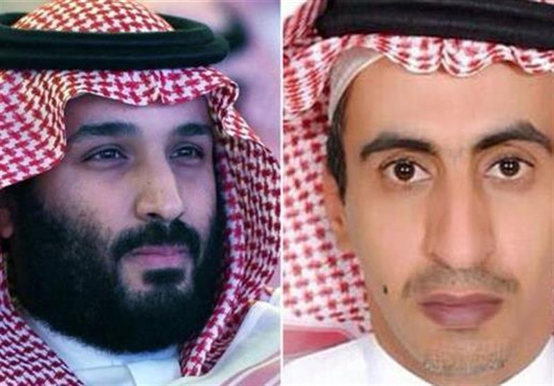 Saudi Arabia Killed Another Journalist: Report