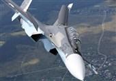 گزارش نشریه آمریکایی درباره جنگنده «سوخو-27» روسیه