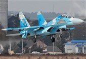 قصد بلاروس برای خرید تجهیزات نظامی جدید از روسیه