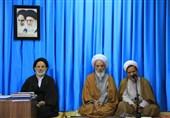 امام جمعه بیرجند: قوای سه گانه باید پاسخگوی بیقانونیها باشند