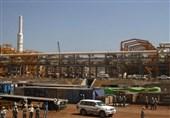 افشای زندانهای سری امارات در یمن