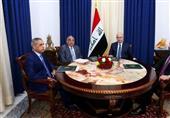 گزارش| نقطهزنی مطالبات مردم توسط دولت عراق در همه سطوح