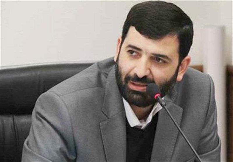 حمایت مالی وزارت کار از واحدهای تولیدی مناطق زلزله زده غرب