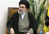 Liberation of Al-Quds Main Goal of Resistance Front: Hezbollah