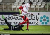 فوتبال قهرمانی آسیا| جوانان ایران در سید 4 و نوجوانان در سید 3 قرار گرفتند