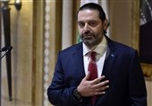 لبنان حریری قولی درباره حذف حزبالله از دولت نداده است