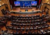 رئیس مجمع نمایندگان کردستان: مشکلات چندسال اخیر کشور یکجا برطرف نمیشود