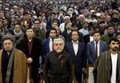 یادداشت| مجاهدین؛ قربانی دموکراسی آمریکایی در افغانستان