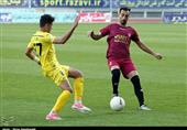 قاسمینژاد: تفکرات گلمحمدی را میشناسیم/ فوتبال بدون تماشاگر جذابیتی ندارد