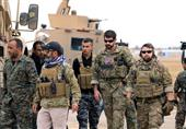 گزارش| بلاتکلیفی آمریکا در سوریه و توقعات ناتمام ترکیه