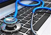 وعده قبولی صددرصدی در رشته پزشکی با دریافت 300 تا 600 میلیون تومان!