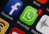 WhatsApp Killing Phone Batteries as Users Report Huge Drain Problems