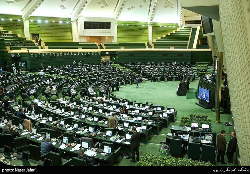 جدایی سازمان زندانها از قوهقضاییه فردا در مجلس بررسی میشود