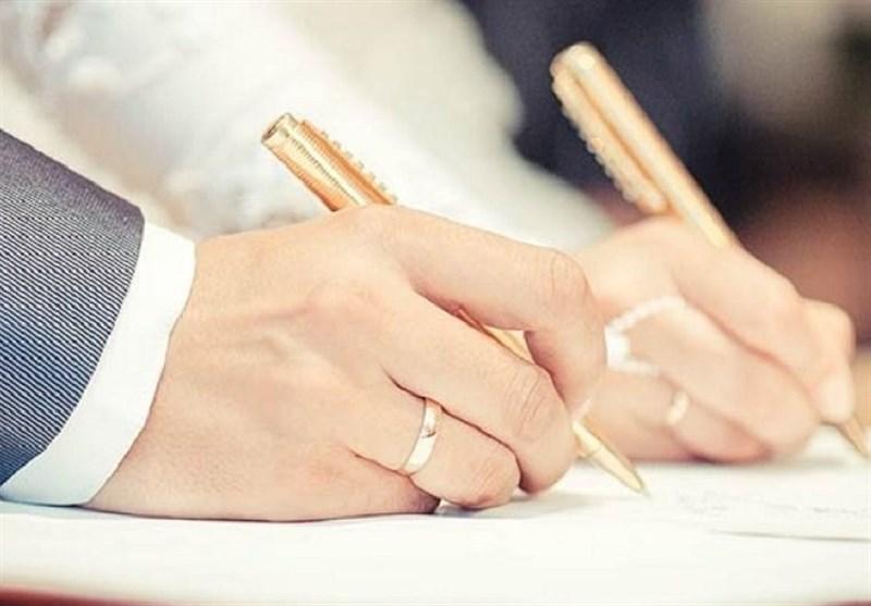 رییس ستاد ازدواج دانشجویی کشور: بسته دانشگاهی قانون تسهیل ازدواج جوانان ارائه میشود