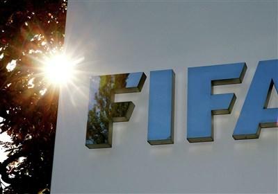 درخواست فیفا از بازیکنان برای کاهش دستمزدهایشان/ ایجاد مقررات جدید برای باشگاهها و فوتبالیستها