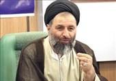سمنان| نیروی انتظامی در افکار عموم مردم جایگاه مطلوبی دارد
