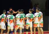 Iran Wins Junior World Kabaddi Championship Title