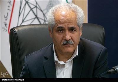 رئیس اتحادیه طلا: حباب سکه ۹۶۰ هزار تومان شد/ چرا طلا و سکه اوج گرفت؟/ آرامش دلار شرط اصلی آرامش در بازارهاست