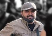 Israel Kills Islamic Jihad Commander; Resistance Vows Response
