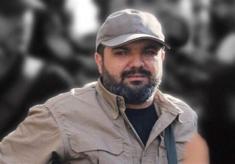 جنبش مقاومت اسلامی |حماس , نوار غزه , رژیم صهیونیستی (اسرائیل) ,