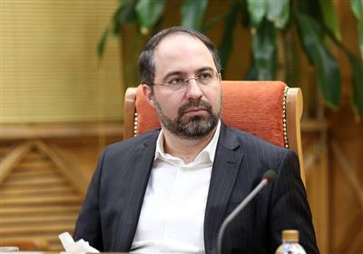 سامانی: آیین نامه نظام پایش و ارزیابی مدیریت بحران تقدیم دولت شد
