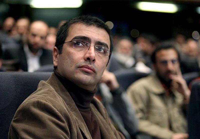 تلویزیون , صدا و سیمای جمهوری اسلامی ایران , بازیگران سینما و تلویزیون ایران , کارگردانان سینما و تلویزیون ایران ,