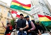 «سازمان کشورهای آمریکایی» افکار عمومی را درباره انتخابات بولیوی فریب داد
