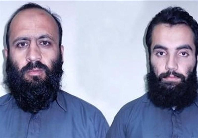 مبادله اساتید دانشگاه آمریکایی با 3 عضو ارشد طالبان تعلیق شد