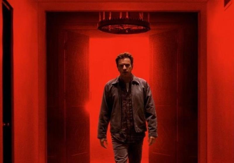 باکس آفیس | شروع بد «دکتر اسلیپ» هالیوود را به وحشت میاندازد