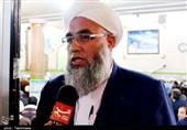 ترکمنهای عزیز خراسان شمالی امسال مراسمات عید قربان را تعطیل کنند