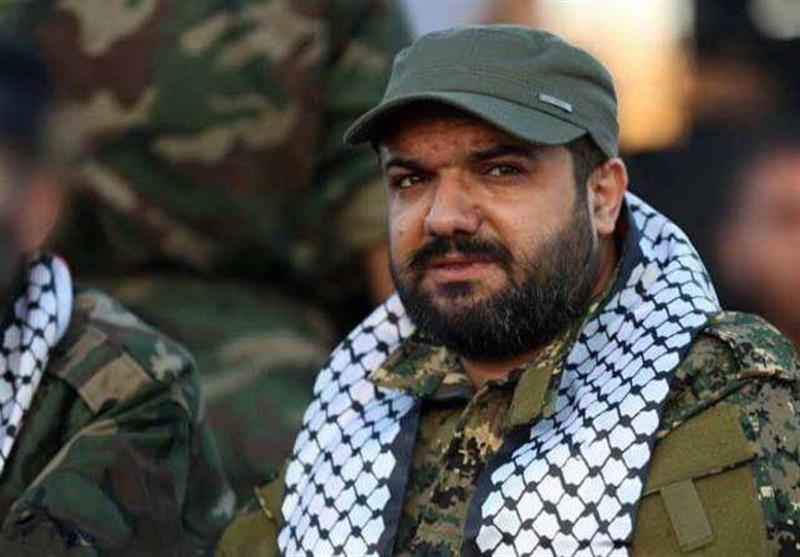 کشور فلسطین , رژیم صهیونیستی (اسرائیل) , جبهه مقاومت اسلامی ,