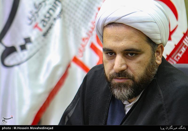 سهرابی: برخی از مذهبیها با اندیشههای تقریبی امام و رهبری آشنا نیستند/ وحدت، مبنای دینی دارد